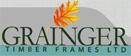 Logo of Grainger Timber Frames Ltd