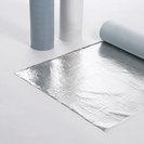 Elotene DSN Self-Adhesive Vapour Barrier