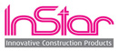 Logo of InStar UK