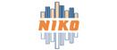 Logo of Niko Ltd