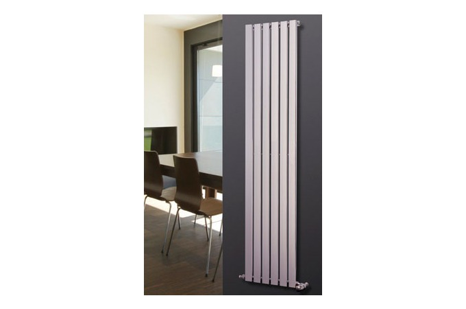 Designer Electric Wall Heaters vogue mode electric floor mounted Bathroom Electric Radiators Wall Mounted Best Radiators Wall Mounted Electric Radiators