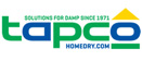 Logo of Tapco HomeDry.com
