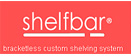 Logo of Shelfbar