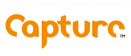 Logo of Capture Energy Ltd