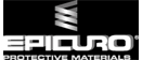 Logo of Epicuro Ltd