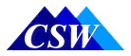 Logo of Canopies Southwest