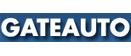 Logo of Gateauto