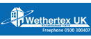 Logo of Wethertex UK