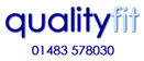 Quality Fit  Ltd logo