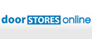 Logo of Door Stores Online
