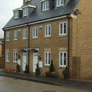 Taylor Wimpey Homes - Otters Brook - Walling Stone