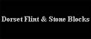 Logo of Dorset Flint & Stone Blocks Ltd