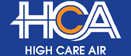 Logo of HCA Prihoda
