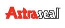 Logo of Astraseal Ltd