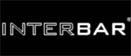 Logo of Interbar Ltd