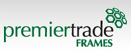 Logo of Premier Trade Frames