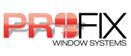 Logo of Profix Windows and Doors