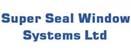 Logo of Super Seal Window Systems Ltd