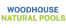 Logo of Woodhouse Natural Pools