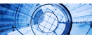 Logo of Glass & General Maintenance