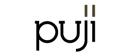 Logo of Puji