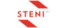 Logo of Steni UK