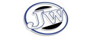 Logo of Jones and Woolman (UK) Ltd