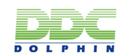 DDC Dolphin Ltd logo