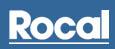 Logo of Rocal