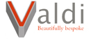 Logo of Valdi Ltd