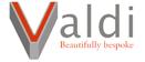 Logo of Valdi Ltd
