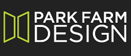 Logo of Park Farm Design