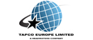 Logo of Tapco Europe Limited