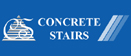 Logo of Concrete Stairs