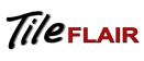 Logo of Tileflair Ltd