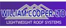 Logo of William Cooper Limited