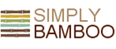 Logo of Simply Bamboo Ltd