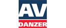 Logo of AV Danzer