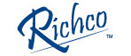 Logo of Richco Limited