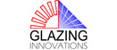 Logo of Glazing Innovations Ltd