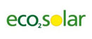 Logo of Eco2Solar Ltd