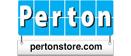 Logo of Perton Store