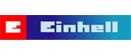 Logo of Einhell UK