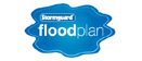 Logo of Stormguard Floodplan