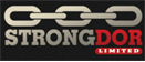 Logo of Strongdor Ltd