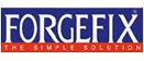 Logo of Forgefix