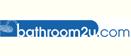 Logo of Bathroom2U.com