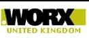 Logo of Worx Power Tools