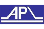 Architectural Profiles Ltd logo