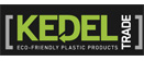 Logo of Kedel Limited
